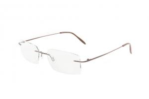 Očala Julius T695 4F