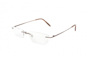 Očala Julius T696 1F