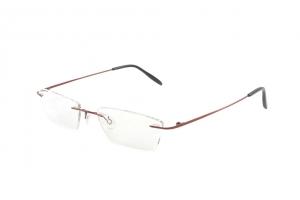 Očala Julius T696 3F