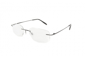 Očala Julius T697 1F