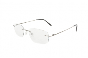 Očala Julius T697 2F