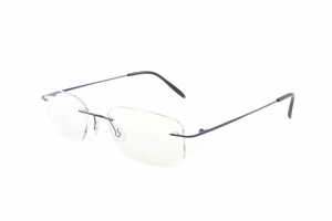 Očala Julius T697 3F