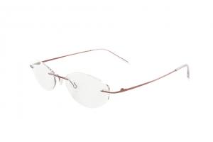 Očala Julius T698 3F