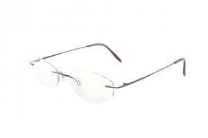 Očala Julius T698 4F