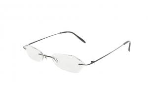 Očala Julius T699 1F