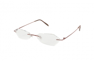 Očala Julius T699 2F