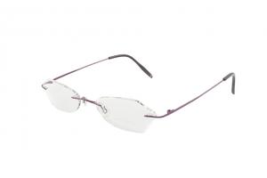Očala Julius T699 3F