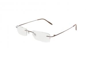 Očala Julius T700 1F