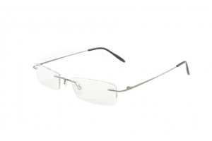 Očala Julius T700 2F