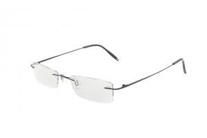 Očala Julius T700 4F