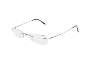 Očala Julius T701 1F