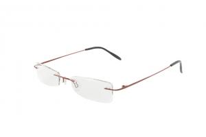 Očala Julius T701 3F