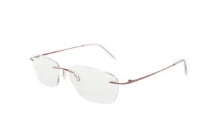 Očala Julius T770 3F