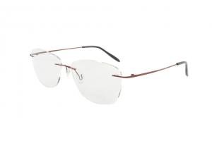 Očala Julius T771 1F
