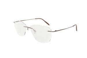 Očala Julius T771 2F