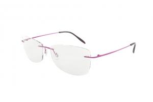Očala Julius T772 3F