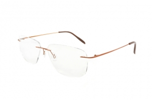 Očala Julius T773 1F