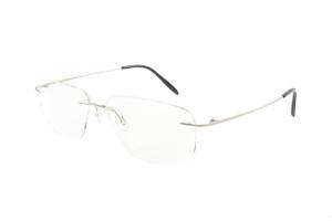 Očala Julius T773 2F