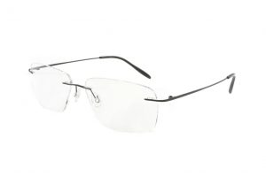 Očala Julius T773 3F