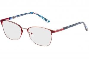 Očala Clovise 9323 C3