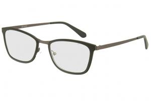 Očala Julius Premium BERE103 1F