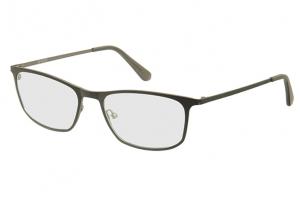 Očala Julius Premium BERE107 2F