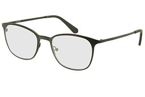 Očala Julius Premium BERE109 1F