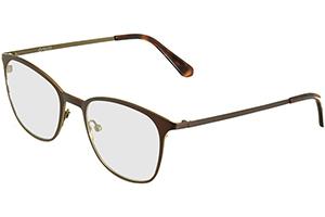 Očala Julius Premium BERE109 3F