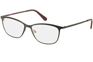 Očala Julius Premium BERE110 1F