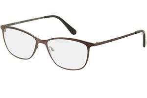 Očala Julius Premium BERE110 2F