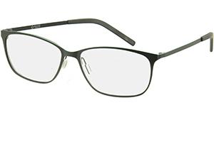 Očala Julius Premium BERE115 1F