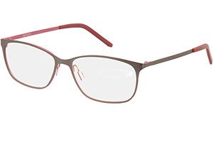 Očala Julius Premium BERE115 3F