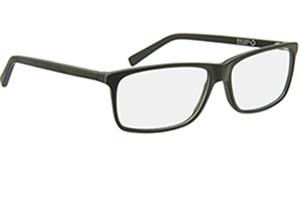 Očala Julius Premium BERE500 3F