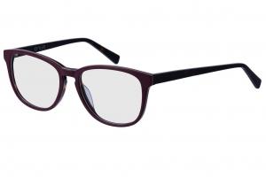 Očala Julius Premium BERE501 2F