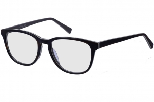 Očala Julius Premium BERE501 3F