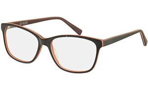 Očala Julius Premium BERE503 2F