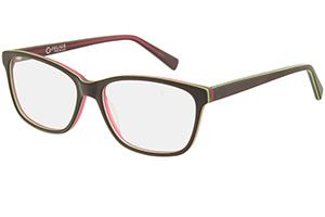 Očala Julius Premium BERE503 3F