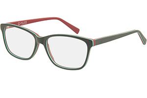 Očala Julius Premium BERE503 4F