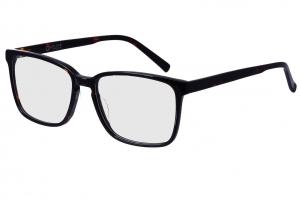 Očala Julius Premium BERE504 1F