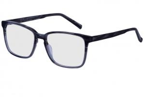 Očala Julius Premium BERE504 4F