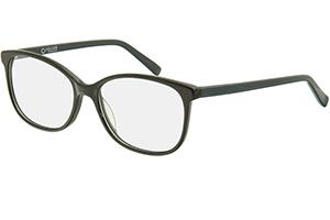 Očala Julius Premium BERE505 1F