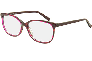 Očala Julius Premium BERE505 4F
