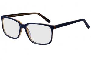 Očala Julius Premium BERE506 3F