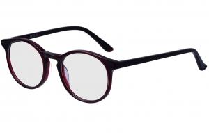 Očala Julius Premium BERE507 1F