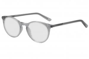 Očala Julius Premium BERE508 2F