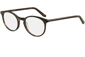 Očala Julius Premium BERE508 3F