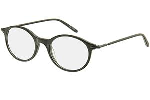 Očala Julius Premium BERE509 1F