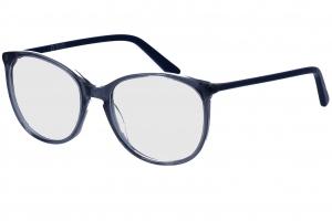 Očala Julius Premium BERE515 4F