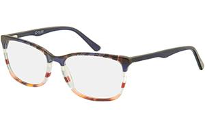 Očala Julius Premium BERE520 1F