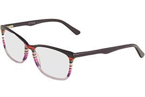 Očala Julius Premium BERE520 5F
